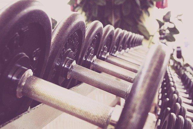 De effecten van krachttraining voor mannen en vrouwen. Food and Fitness.