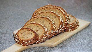 vezelrijk-volkorenbrood