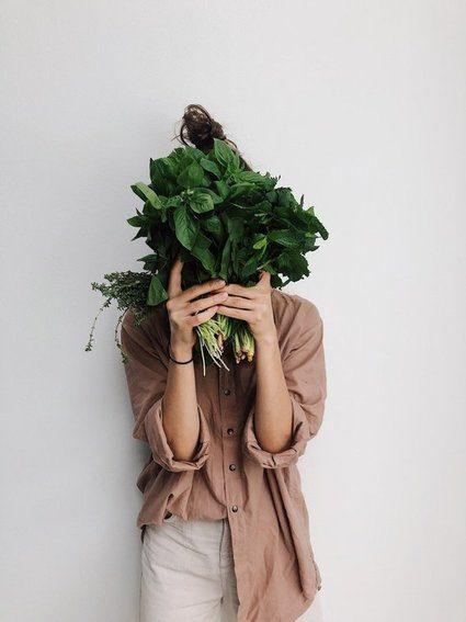 groene-bladgroente-vezelrijkw-vowsing
