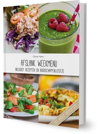 gratis_afslank-weekmenu-en-recepten