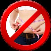 valkuilen met gewicht verliezen