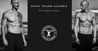 dta support groep facebook