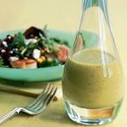 sjalot en grapefruit dressing - proteïnerijke recepten pakket