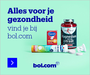 gezondheid bol.com