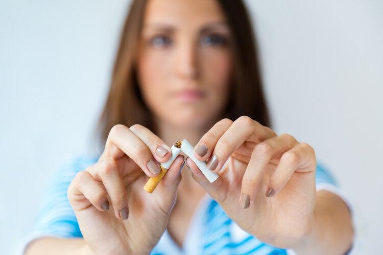 ik_stop_wel.nl_stoppen_met_roken