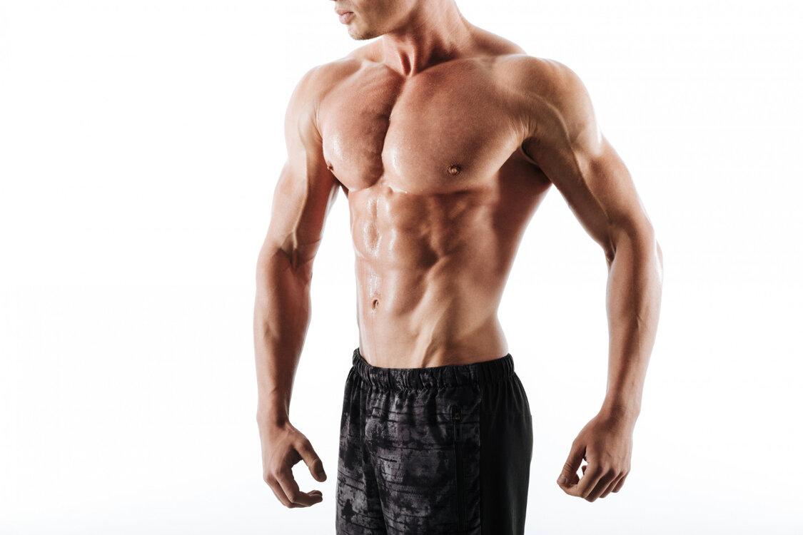 wat_doet_testosteron_met_je_lichaam