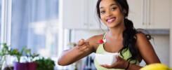 10 makkelijke eetwissels