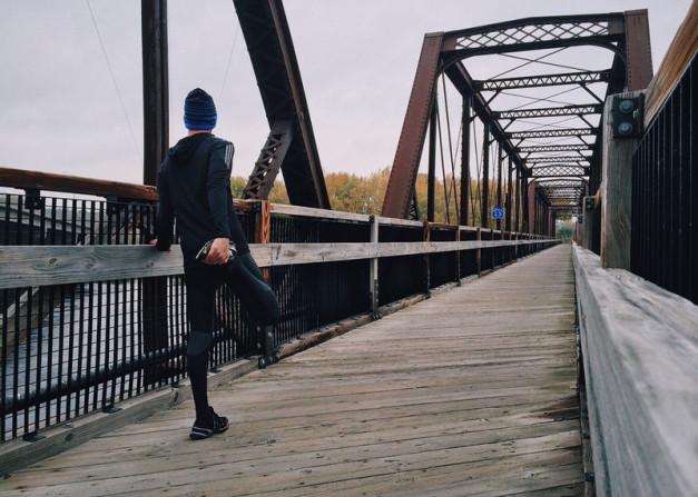 Uitleg-over-spierpijn-stretchen