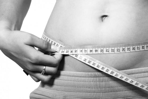 Hoe verlaag ik mijn vetpercentage?