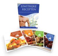 eiwitrijk-kookpakket